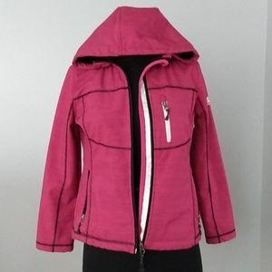 Snozu weather proof jacket